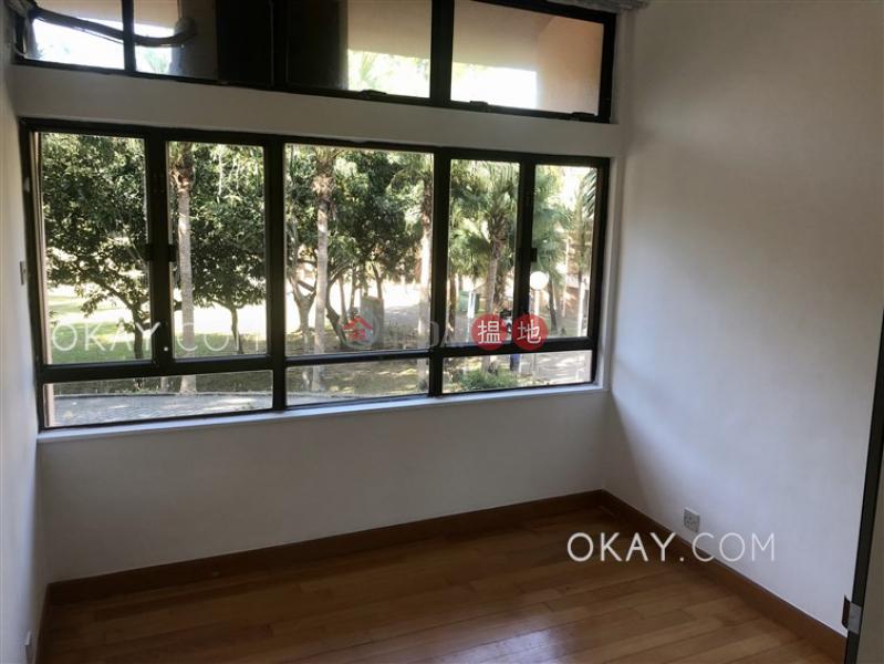 香港搵樓|租樓|二手盤|買樓| 搵地 | 住宅|出租樓盤-3房2廁,實用率高,星級會所,獨立屋《海馬徑物業出租單位》