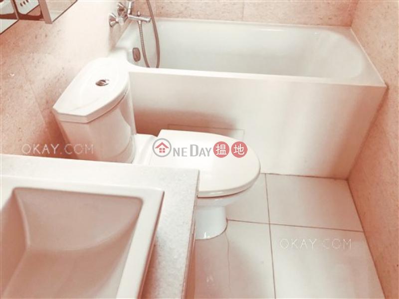 香港搵樓|租樓|二手盤|買樓| 搵地 | 住宅|出租樓盤3房2廁,可養寵物,露台《都匯出租單位》