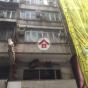 耀華街35號 (35 Yiu Wa Street) 灣仔區|搵地(OneDay)(1)