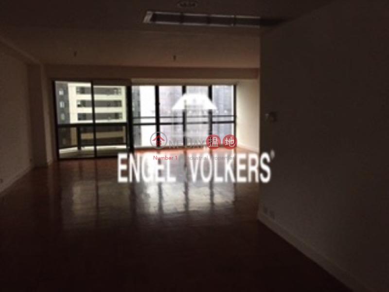 淺水灣三房兩廳筍盤出售|住宅單位|南灣大廈(South Bay Towers)出售樓盤 (EVHK38532)