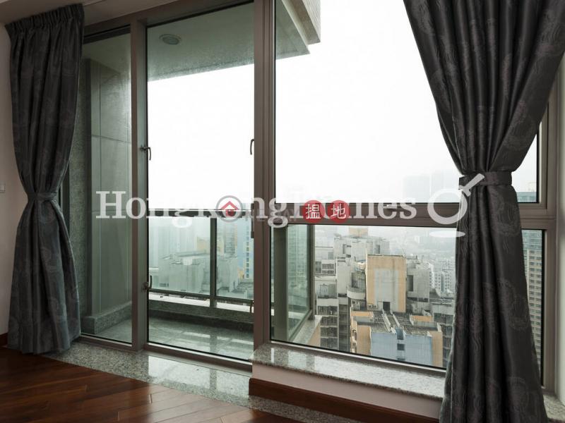 3 Bedroom Family Unit at The Hermitage Tower 6   For Sale, 1 Hoi Wang Road   Yau Tsim Mong, Hong Kong Sales, HK$ 30M