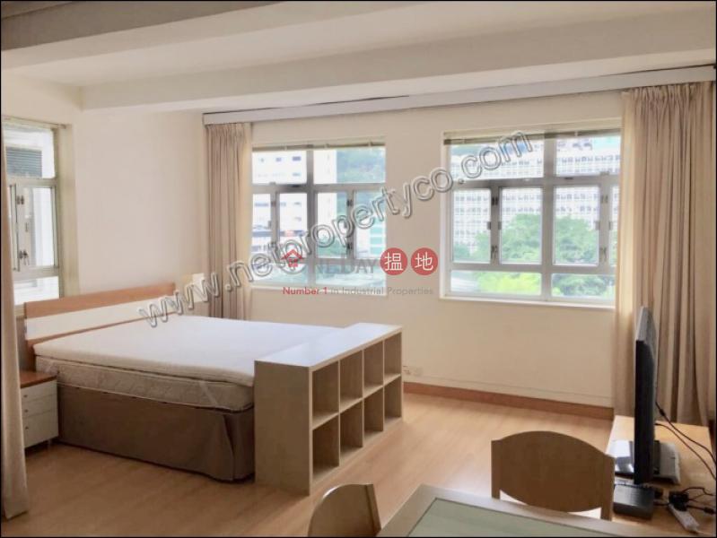 禮雲大樓 3座|高層住宅出租樓盤HK$ 18,000/ 月