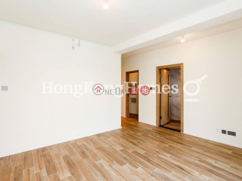 1 Bed Unit for Rent at St. Joan Court, 74-76 MacDonnell Road | Central District | Hong Kong Rental | HK$ 36,000/ month