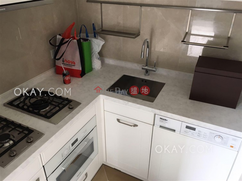 高街98號|低層住宅-出租樓盤-HK$ 44,000/ 月