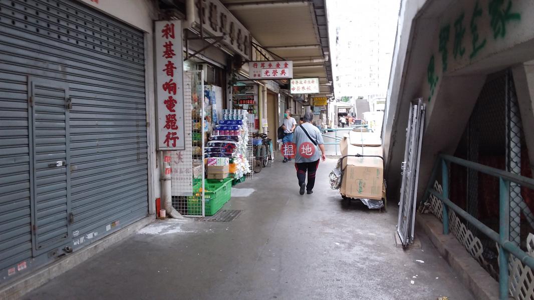 Shek Kip Mei Estate Block 19 (Shek Kip Mei Estate Block 19) Shek Kip Mei|搵地(OneDay)(3)