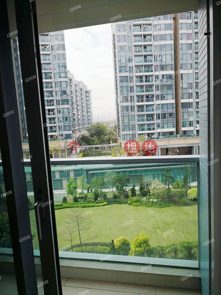 Property Search Hong Kong | OneDay | Residential | Rental Listings Park Circle | 2 bedroom Low Floor Flat for Rent
