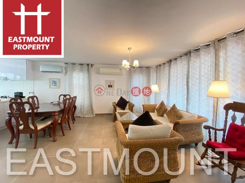 Mei Tin Estate Mei Ting House   Whole Building, Residential, Rental Listings HK$ 52,000/ month