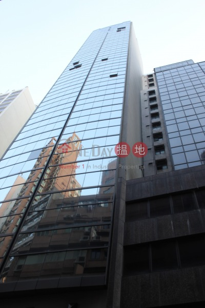 235 Wing Lok Street Trade Centre (235 Wing Lok Street Trade Centre) Sheung Wan|搵地(OneDay)(1)