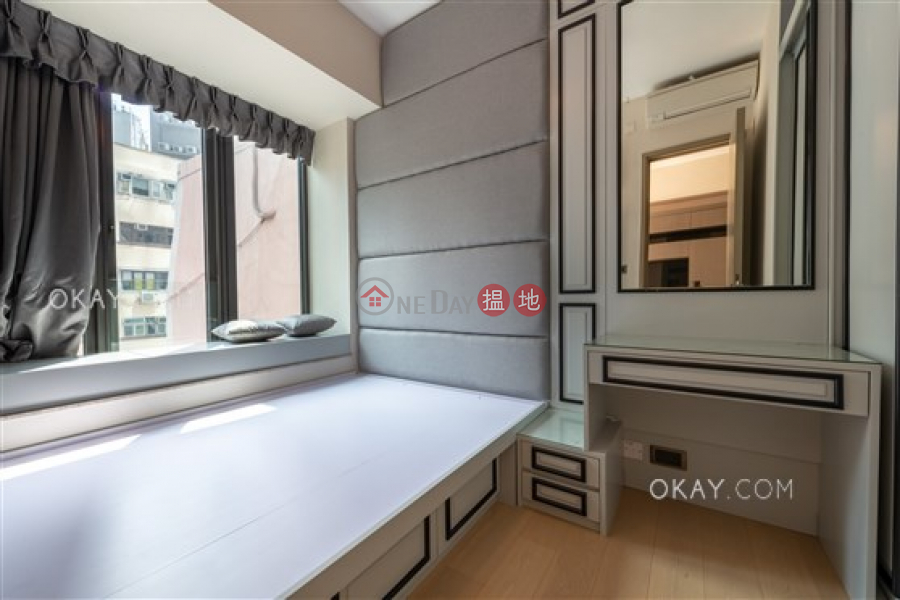 The Hemispheres Low | Residential, Sales Listings, HK$ 12.5M