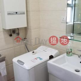 Flat for Rent in Manrich Court, Wan Chai|Wan Chai DistrictManrich Court(Manrich Court)Rental Listings (H000353551)_0