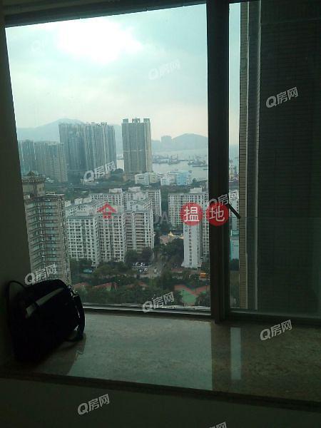 香港搵樓|租樓|二手盤|買樓| 搵地 | 住宅出租樓盤-無敵景觀,實用三房《丰匯2座租盤》