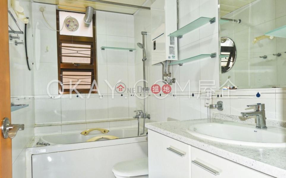 3房2廁,實用率高寶威閣出售單位|寶威閣(Parkway Court)出售樓盤 (OKAY-S98950)