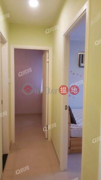香港搵樓|租樓|二手盤|買樓| 搵地 | 住宅|出租樓盤-乾淨企理,開揚遠景,四通八達《香港仔中心 海珍閣 (A座)租盤》