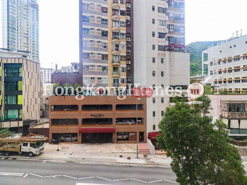 香港搵樓|租樓|二手盤|買樓| 搵地 | 住宅出租樓盤-昍逵閣三房兩廳單位出租