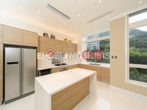 山頂三房兩廳筍盤出售 住宅單位 欣怡居(Oasis)出售樓盤 (EVHK40672)_0