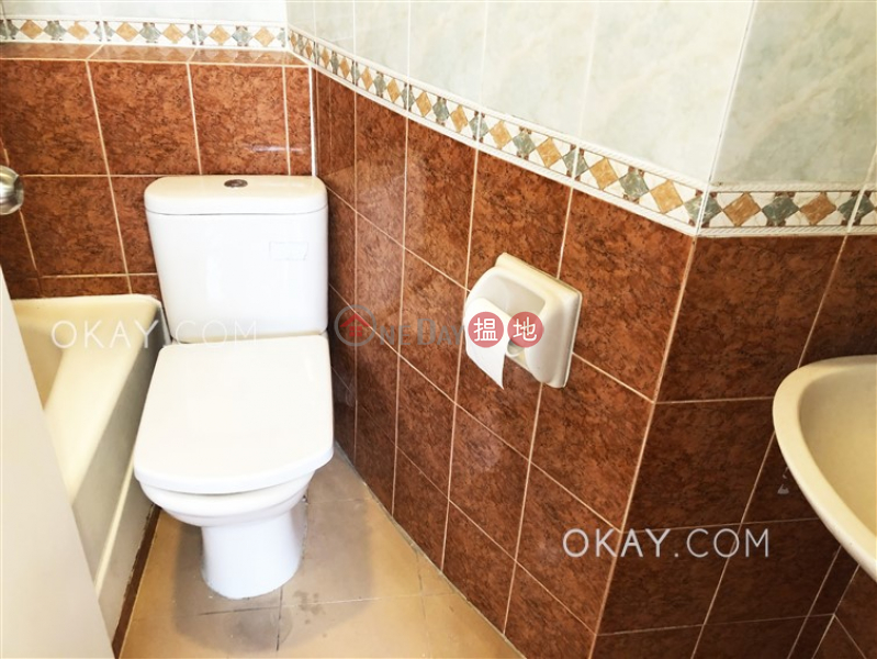 Property Search Hong Kong | OneDay | Residential, Sales Listings, Nicely kept 3 bedroom with balcony & parking | For Sale