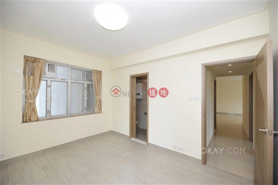 Luxurious 4 bedroom with balcony   Rental 15 Kingston Street   Wan Chai District   Hong Kong Rental, HK$ 48,000/ month