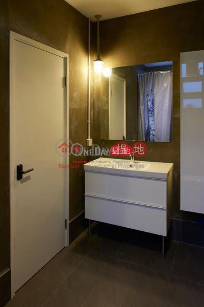 華達工業中心|極高層|工業大廈出租樓盤-HK$ 16,000/ 月