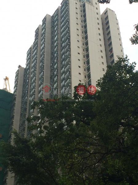 Scenecliff (Scenecliff) Mid Levels West|搵地(OneDay)(4)