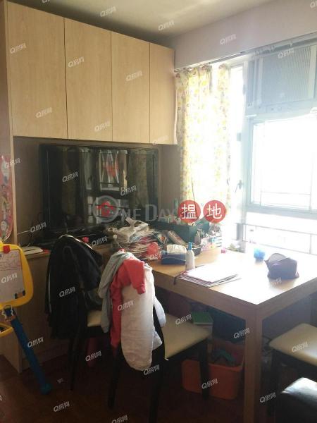 鄰近地鐵,核心地段,市場罕有《金龍樓買賣盤》|金龍樓(Kam Lung Mansion)出售樓盤 (QFANG-S82923)