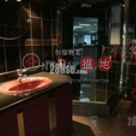 大角咀即租即用 Yau Tsim MongSplendid Centre(Splendid Centre)Rental Listings (KITTY-6375533058)_0