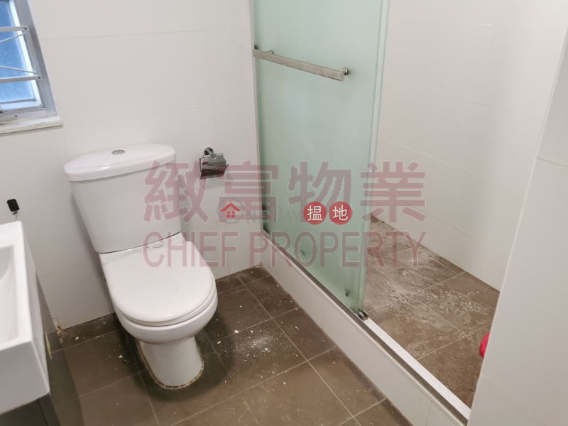 HK$ 46,560/ month | Luk Hop Industrial Building | Wong Tai Sin District, 單位實用, 光猛