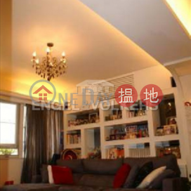 3 Bedroom Family Flat for Rent in Stubbs Roads|Tung Shan Villa(Tung Shan Villa)Rental Listings (EVHK85075)_0