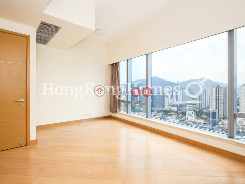 2 Bedroom Unit at Larvotto | For Sale, Larvotto 南灣 Sales Listings | Southern District (Proway-LID101198S)
