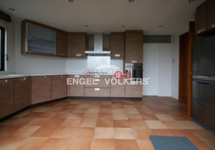 西貢4房豪宅筍盤出售|住宅單位|西沙小築(Sea View Villa)出售樓盤 (EVHK33888)