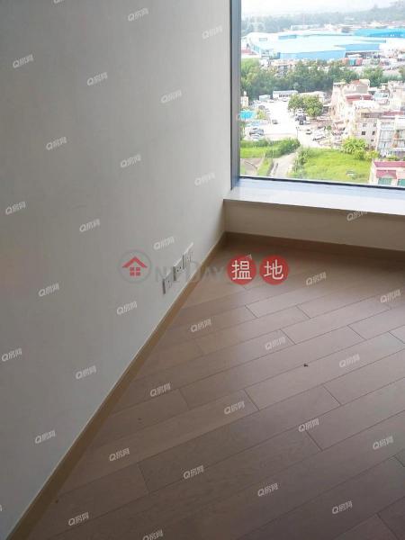 香港搵樓|租樓|二手盤|買樓| 搵地 | 住宅-出售樓盤-名牌發展商,環境優美,內園靚景,開揚遠景《Park Circle買賣盤》