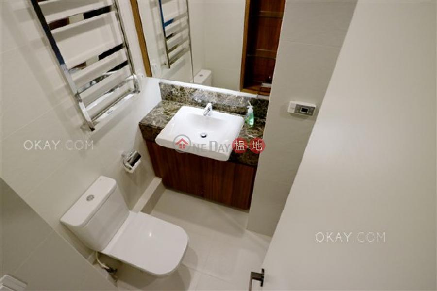 1房1廁《嘉寶大廈出租單位》|西區嘉寶大廈(Carbo Mansion)出租樓盤 (OKAY-R112556)