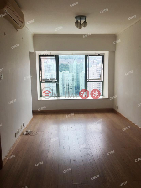 Property Search Hong Kong | OneDay | Residential Rental Listings Tower 7 Island Resort | 2 bedroom Mid Floor Flat for Rent