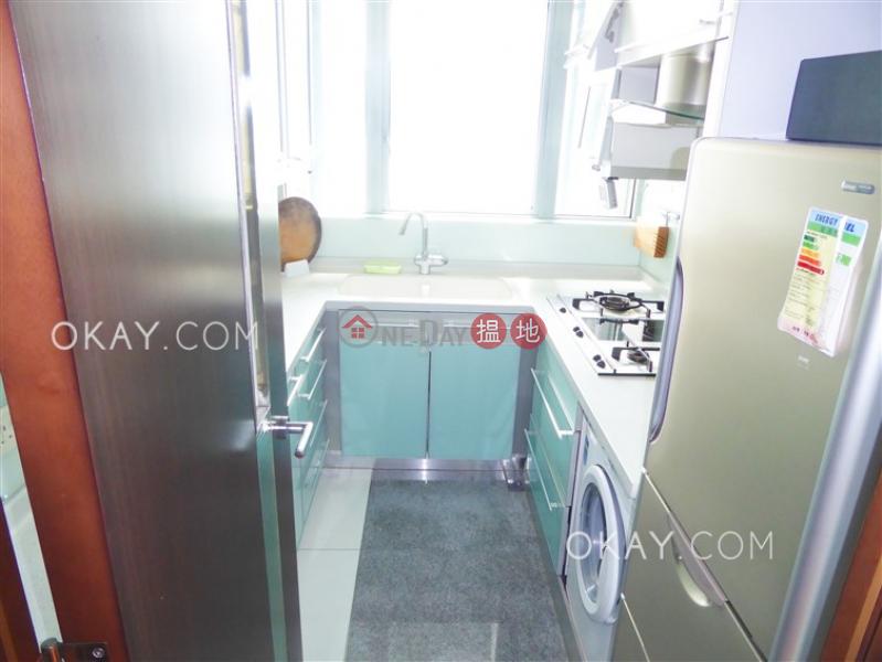 Gorgeous 2 bedroom in Kowloon Station | Rental | The Harbourside Tower 1 君臨天下1座 Rental Listings