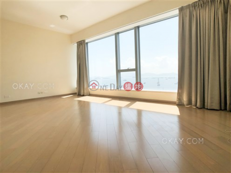 The Cullinan Tower 21 Zone 2 (Luna Sky) | Low Residential Rental Listings | HK$ 56,000/ month