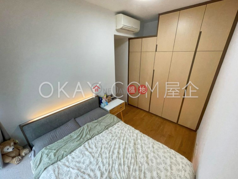 Property Search Hong Kong | OneDay | Residential | Sales Listings | Stylish 2 bedroom with balcony | For Sale