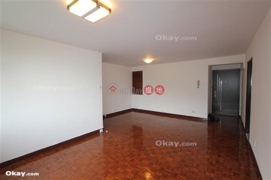香港搵樓|租樓|二手盤|買樓| 搵地 | 住宅出售樓盤-2房2廁,實用率高碧瑤灣45-48座出售單位