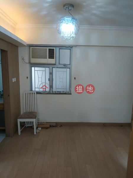 熙華大廈 A座107-住宅-出租樓盤HK$ 26,000/ 月