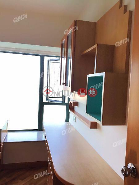 Tower 6 Island Resort   3 bedroom High Floor Flat for Rent Tower 6 Island Resort(Tower 6 Island Resort)Rental Listings (XGGD737701660)_0