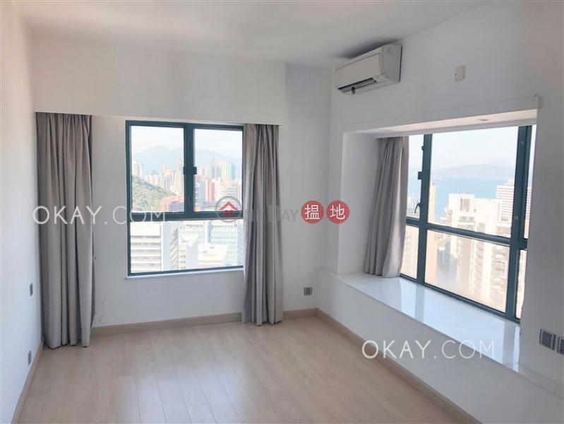 Property Search Hong Kong | OneDay | Residential, Rental Listings Gorgeous 2 bedroom on high floor | Rental