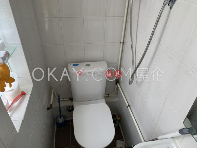 Charming 2 bedroom on high floor | Rental | Kam Fai Mansion 錦輝大廈 Rental Listings