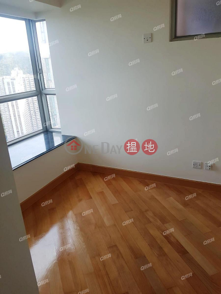 Property Search Hong Kong | OneDay | Residential, Rental Listings, Sham Wan Towers Block 2 | 3 bedroom High Floor Flat for Rent