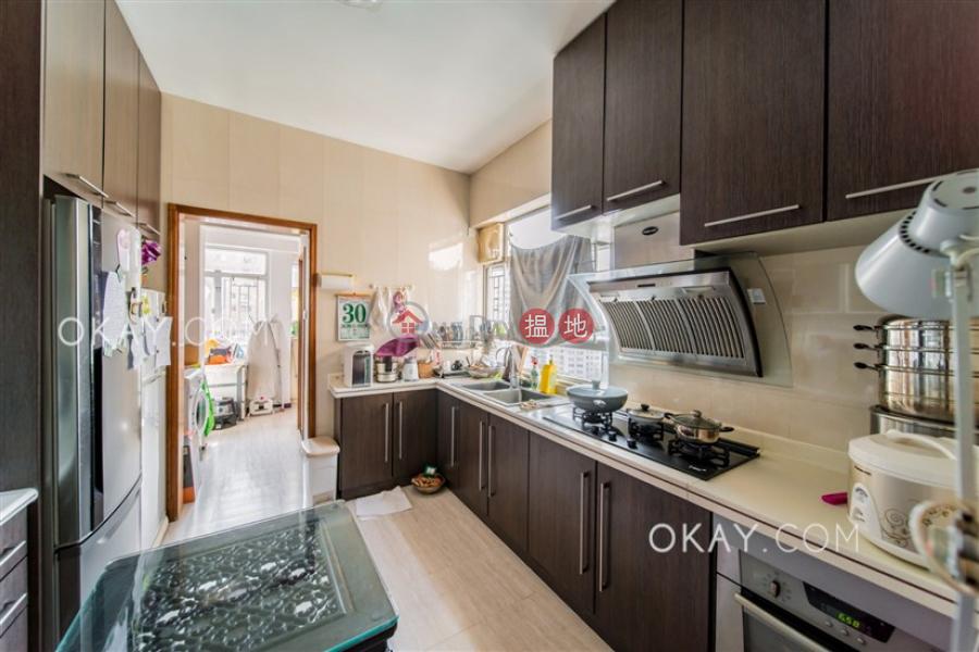 Dragon Garden High, Residential, Rental Listings | HK$ 73,000/ month