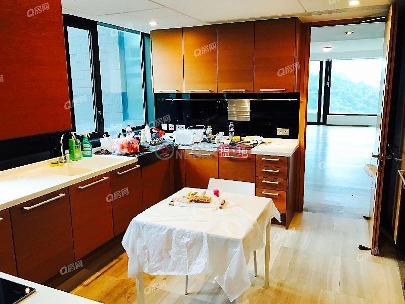Belgravia | 4 bedroom Low Floor Flat for Rent | Belgravia Belgravia Rental Listings