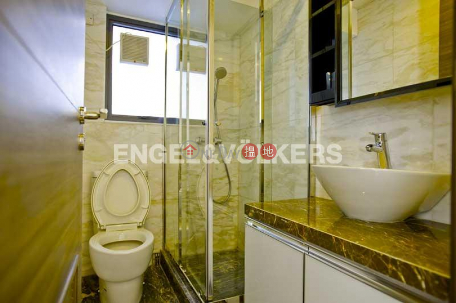 HK$ 28,000/ month, Luxe Metro Kowloon City, 3 Bedroom Family Flat for Rent in Kowloon City