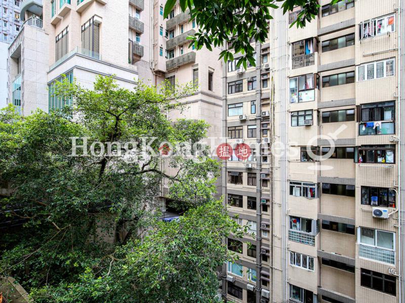 香港搵樓|租樓|二手盤|買樓| 搵地 | 住宅出租樓盤-峰景大廈兩房一廳單位出租