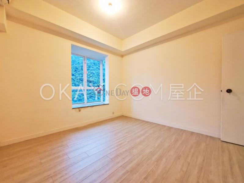 曉峰閣-高層-住宅-出租樓盤|HK$ 45,000/ 月
