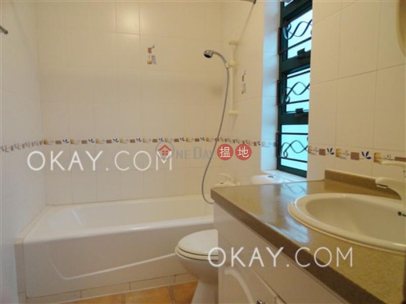 4房3廁,連車位,露台,獨立屋《鳳誼花園出租單位》|鳳誼花園(Phoenix Palm Villa)出租樓盤 (OKAY-R286234)