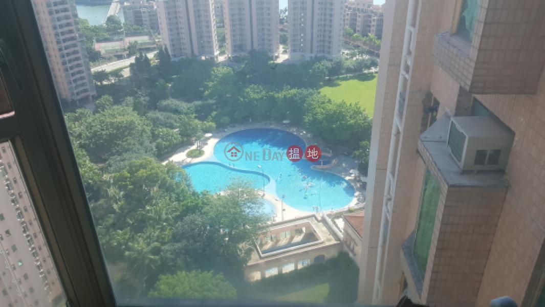 3 Bedroom Family Flat for Rent in So Kwun Wat | 1 Castle Peak Road Castle Peak Bay | Tuen Mun | Hong Kong | Rental, HK$ 18,500/ month
