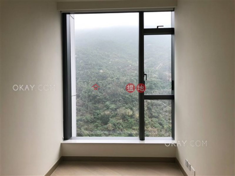 Property Search Hong Kong | OneDay | Residential | Rental Listings, Popular 2 bedroom on high floor with balcony | Rental
