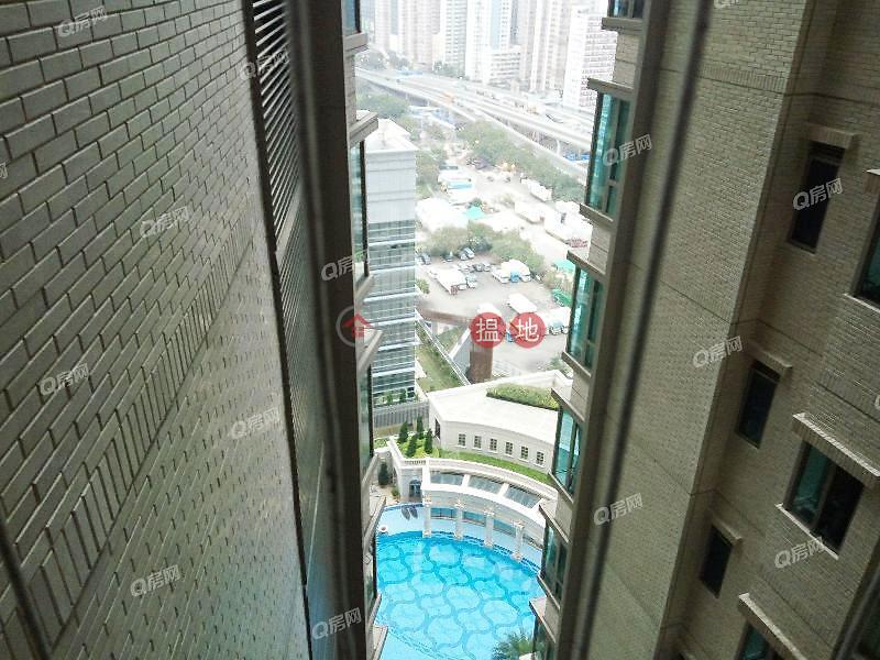 御金‧國峰未知|住宅|出租樓盤HK$ 40,000/ 月